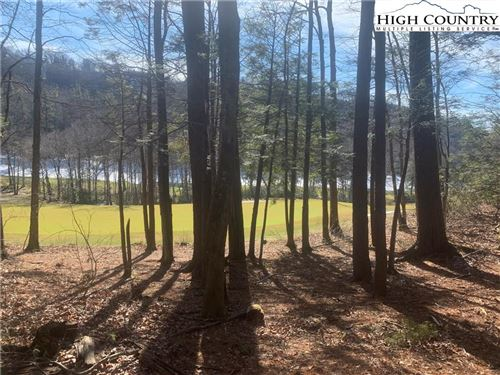 Photo of TBD Greenhill Road, Blowing Rock, NC 28605 (MLS # 220223)