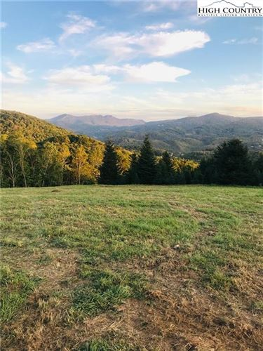 Photo of Great Camp Reserve G-44 Whispering Winds Trail, Banner Elk, NC 28604 (MLS # 230224)