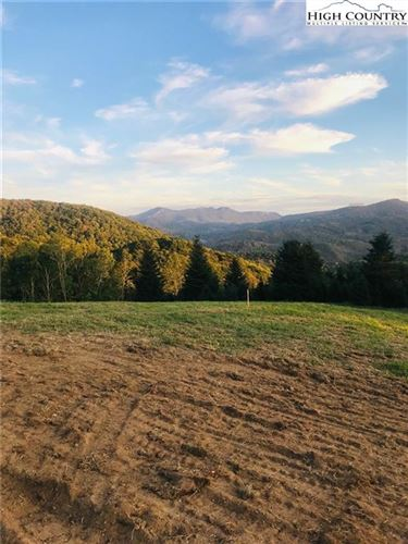 Photo of Great Camp Reserve G-45 Whispering Winds Trail, Banner Elk, NC 28604 (MLS # 230225)