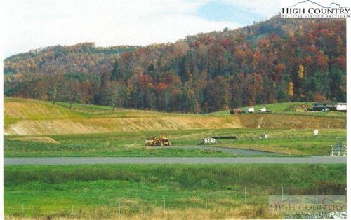 Photo of TBD US Highway 421, Deep Gap, NC 28618 (MLS # 229232)