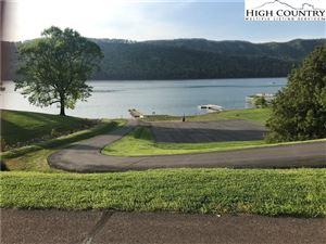 Photo of Lot #84 Harbour View Road, Butler, TN 37640 (MLS # 218234)