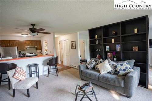 Photo of 103 Mid Holiday Lane #D212, Beech Mountain, NC 28604 (MLS # 233234)