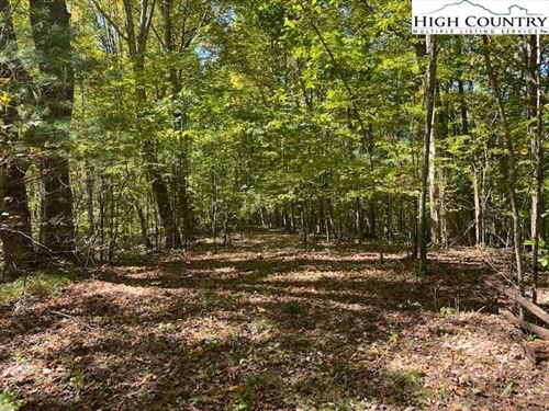 Photo of TBD Crestview Drive W Access, Creston, NC 28615 (MLS # 226235)