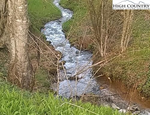 Photo of 326 Graybeal Hollow Road, Creston, NC 28615 (MLS # 229240)