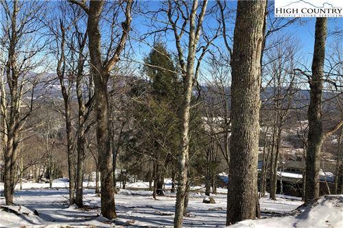 Photo of Lot 41 Turkey Crossing Lane, Banner Elk, NC 28604 (MLS # 229242)