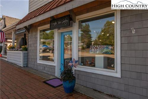 Photo of 151 Shawneehaw Avenue, Banner Elk, NC 28604 (MLS # 224243)