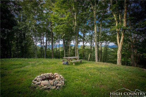 Tiny photo for 2912 Mountain Dale Road, Vilas, NC 28692 (MLS # 201244)
