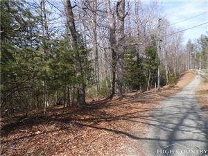 Photo of Lot #17 Happyland Road, Piney Creek, NC 28663 (MLS # 213244)