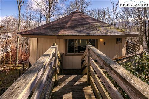 Photo of 315 Timber Ridge Road #D12, Sugar Mountain, NC 28604 (MLS # 227244)