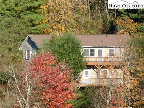 Photo of 152 Slopes Court, Boone, NC 28607 (MLS # 219245)
