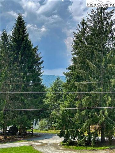 Photo of 115 Brookview Lane #2, Banner Elk, NC 28604 (MLS # 232245)