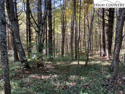 Photo of TBD Crestveiw Drive W Access, Creston, NC 28615 (MLS # 226247)