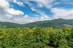 Tiny photo for 109 Goldfinch Court, Banner Elk, NC 28604 (MLS # 215248)