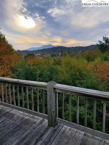 Photo of 207 Clawson Drive, Blowing Rock, NC 28605 (MLS # 226249)
