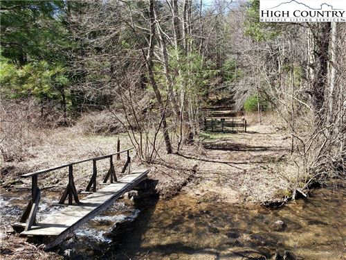 Photo of TBD Troutdale Hwy Views, Troutdale, VA 24378 (MLS # 229252)