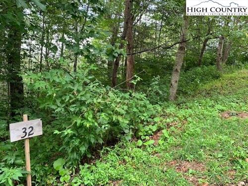 Photo of 32 Cub Court, Linville, NC 28646 (MLS # 228253)