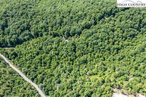 Tiny photo for TBD Buckwheat Branch Lane, Newland, NC 28657 (MLS # 231253)