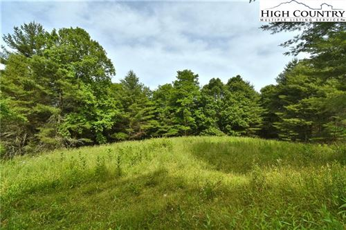Photo of TBD Panther Creek Road, Troutdale, VA 24378 (MLS # 232253)