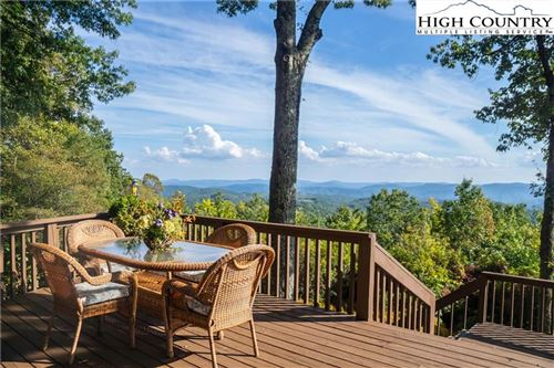 Photo of 322 Owl Rest Lane, Deep Gap, NC 28618 (MLS # 218254)