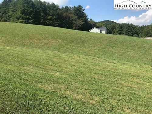 Photo of Lot 5 Church Meadows Way, Fleetwood, NC 28626 (MLS # 233254)