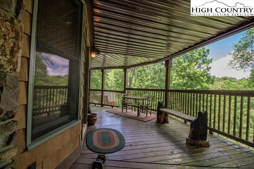 Photo of 240 Timber Ridge, Sugar Mountain, NC 28604 (MLS # 223256)
