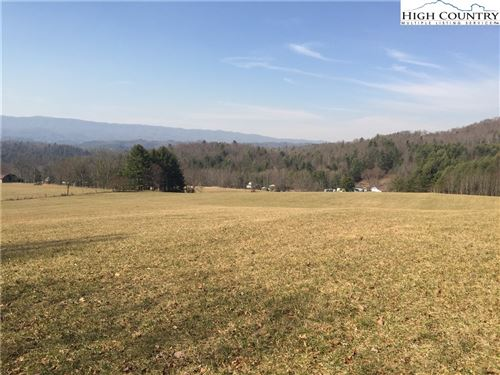 Photo of Tbd Maple Street, Mountain City, TN 37683 (MLS # 217265)