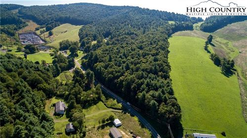 Photo of TBD Old Obids Road, West Jefferson, NC 28694 (MLS # 219265)