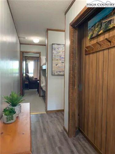 Photo of 301 Pinnacle Inn Road #3104A, Beech Mountain, NC 28604 (MLS # 233267)