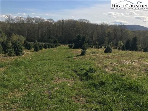 Photo of TBD Highlands Parkway, Whitetop, VA 24292 (MLS # 230269)
