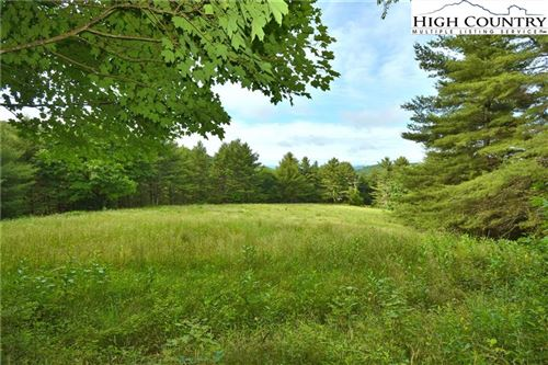 Photo of TBD Panther Creek Road, Troutdale, VA 24378 (MLS # 232269)