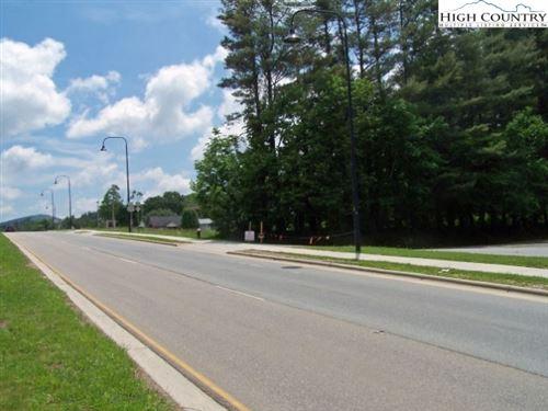 Tiny photo for 252 E King Street Street, Boone, NC 28607 (MLS # 208270)