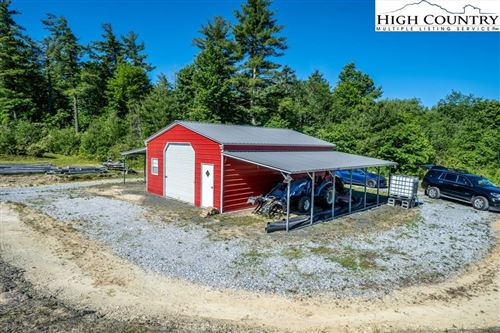 Tiny photo for 6258 Gragg Avenue, Newland, NC 28657 (MLS # 231273)