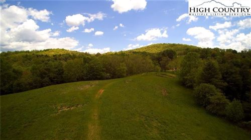 Photo of Lot 1 Buck Mountain Road, Troutdale, VA 24378 (MLS # 219275)