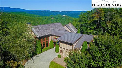 Photo of 2222 Reynolds Parkway, Boone, NC 28607 (MLS # 221278)