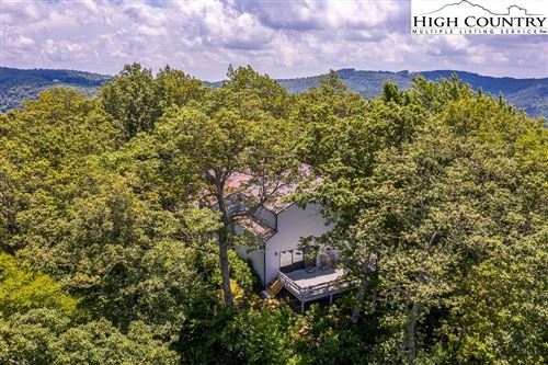 Photo of 2742 Idlewild Road, West Jefferson, NC 28694 (MLS # 223279)