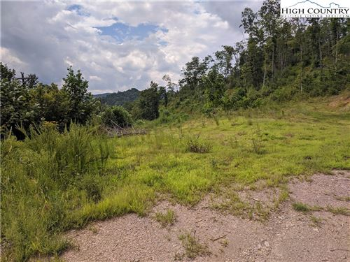 Photo of TBD U.S 321 North Highway, Butler, TN 37640 (MLS # 224281)