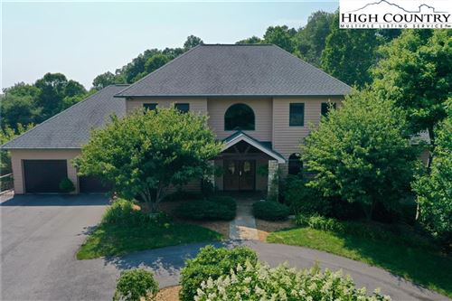 Photo of 317 The Meadows, Boone, NC 28607 (MLS # 232281)