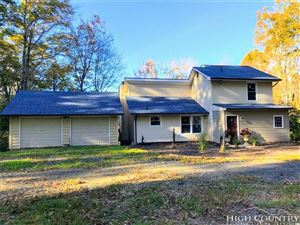 Photo of 460 Roxanna Street, Boone, NC 28607 (MLS # 210282)
