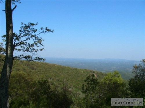 Photo of Lot T-1 Point Lookout Lane, Independence, VA 24348 (MLS # 195284)