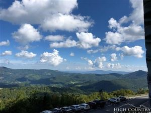Photo of 303 Sugar Top Drive #2-2223, Sugar Mountain, NC 28604 (MLS # 210284)