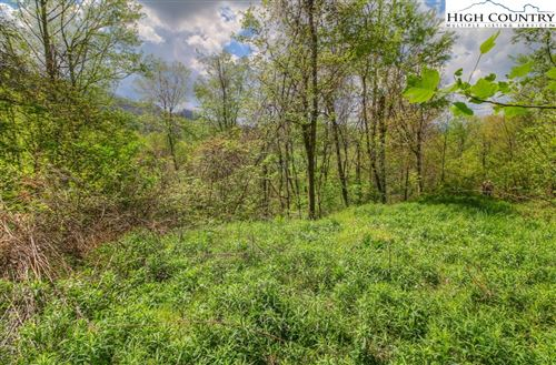 Photo of Lot 8 Yasmine Lane, Vilas, NC 28692 (MLS # 207285)