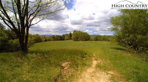 Photo of Lot 3 Buck Mountain Road, Troutdale, VA 24378 (MLS # 219285)