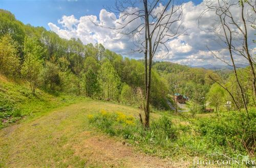 Photo of Lot 9 Yasmine Lane, Vilas, NC 28692 (MLS # 207287)