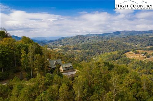 Photo of 1806 Auborn Trivette Road, Sugar Grove, NC 28679 (MLS # 216287)