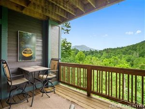 Photo of 499 Peaceful Haven Drive #722, Boone, NC 28607 (MLS # 215290)