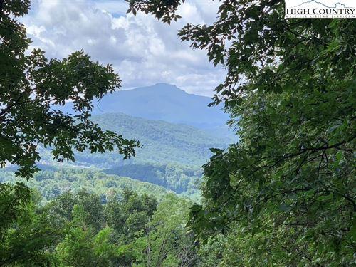Photo of TBD Pinnacle Drive, Boone, NC 28607 (MLS # 224290)