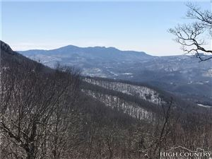Photo of L-28 Oz View Trail, Banner Elk, NC 28604 (MLS # 206292)