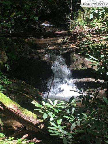 Photo of Lot 26 Hidden Creek Road, Deep Gap, NC 28618 (MLS # 217293)