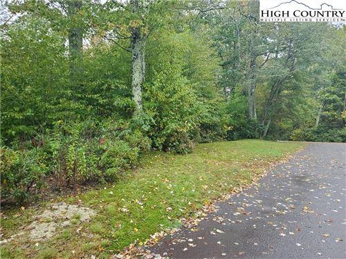 Photo of TBD Brown Mountain Ridge Road, Boone, NC 28607 (MLS # 224293)