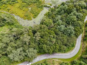Photo of Lot 24A Waterstone Drive, Boone, NC 28607 (MLS # 216295)